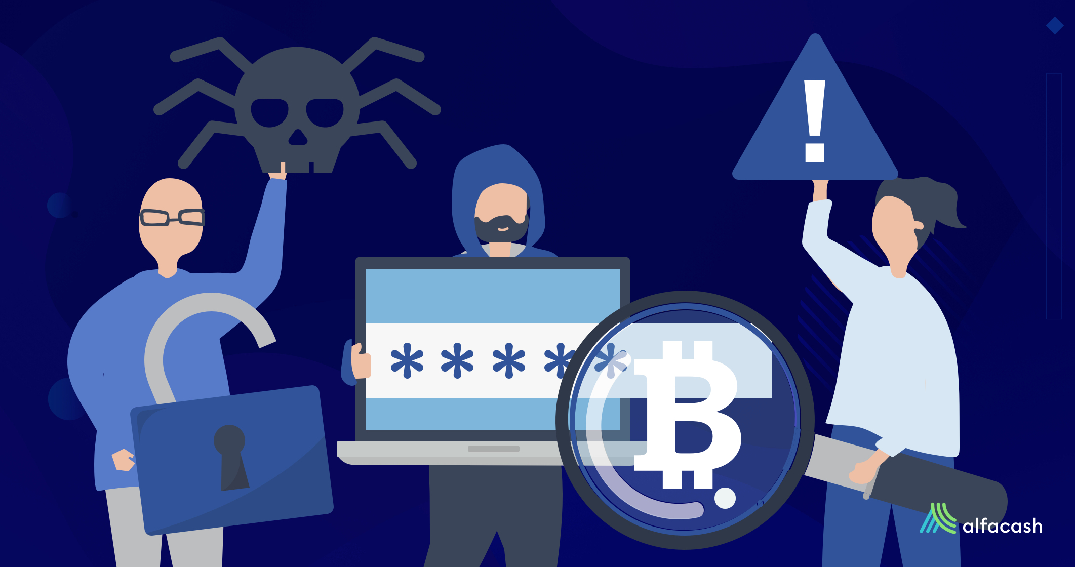 Malware-steal-cryptocurrency-tips