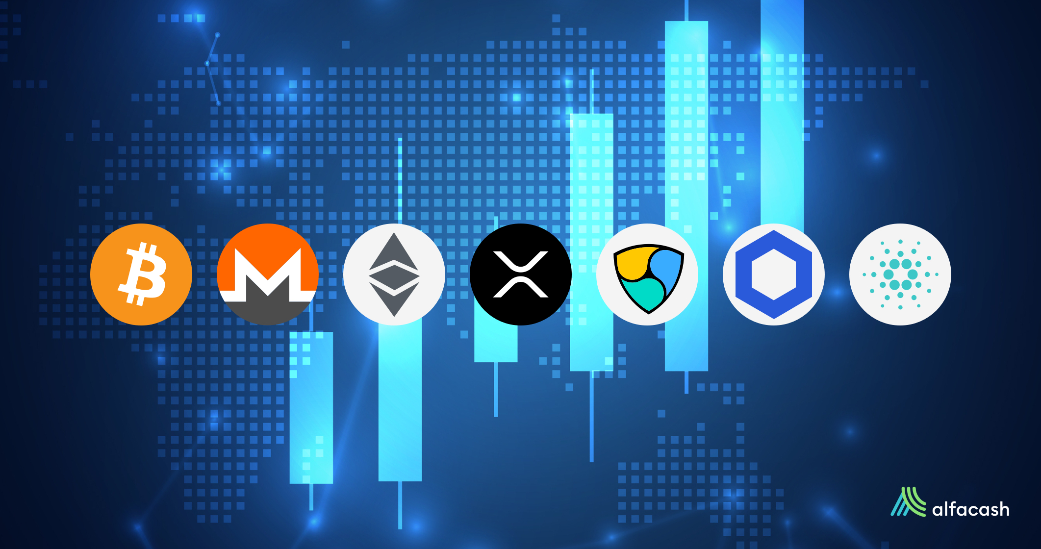 Best-crypto-performers-2020