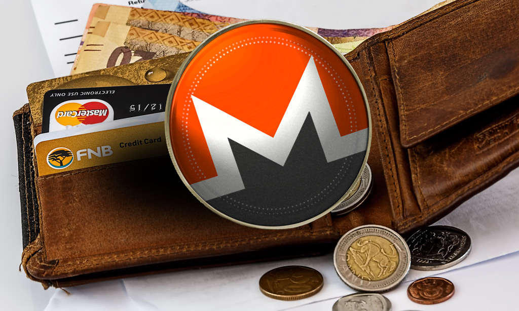 Ukraine-Monero-got-rich