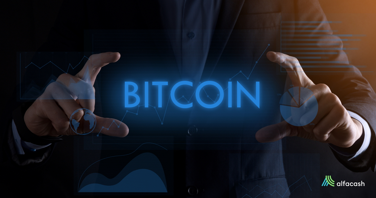 Important-leaders-cryptocurrency-world