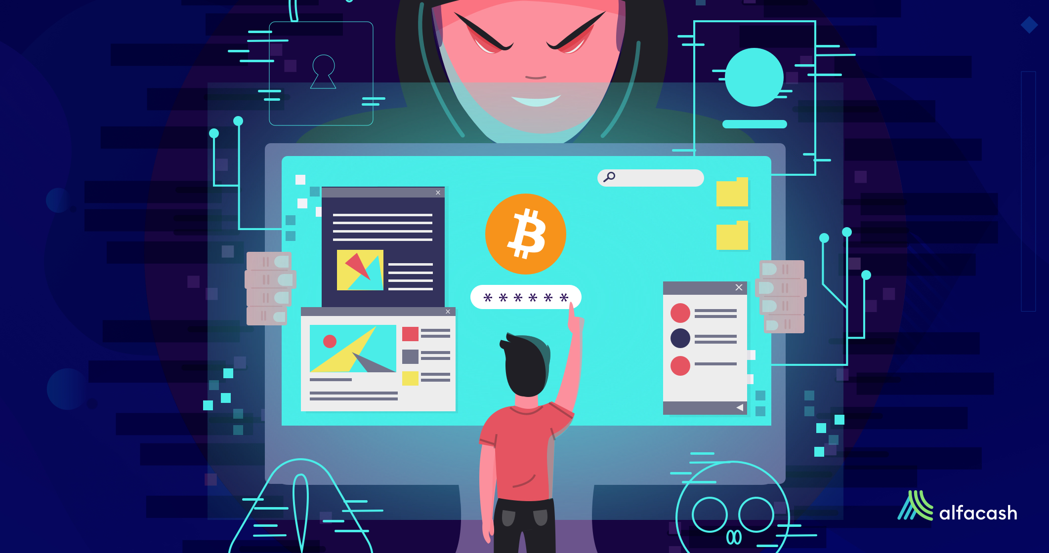 Crypto-scams-victims-2021
