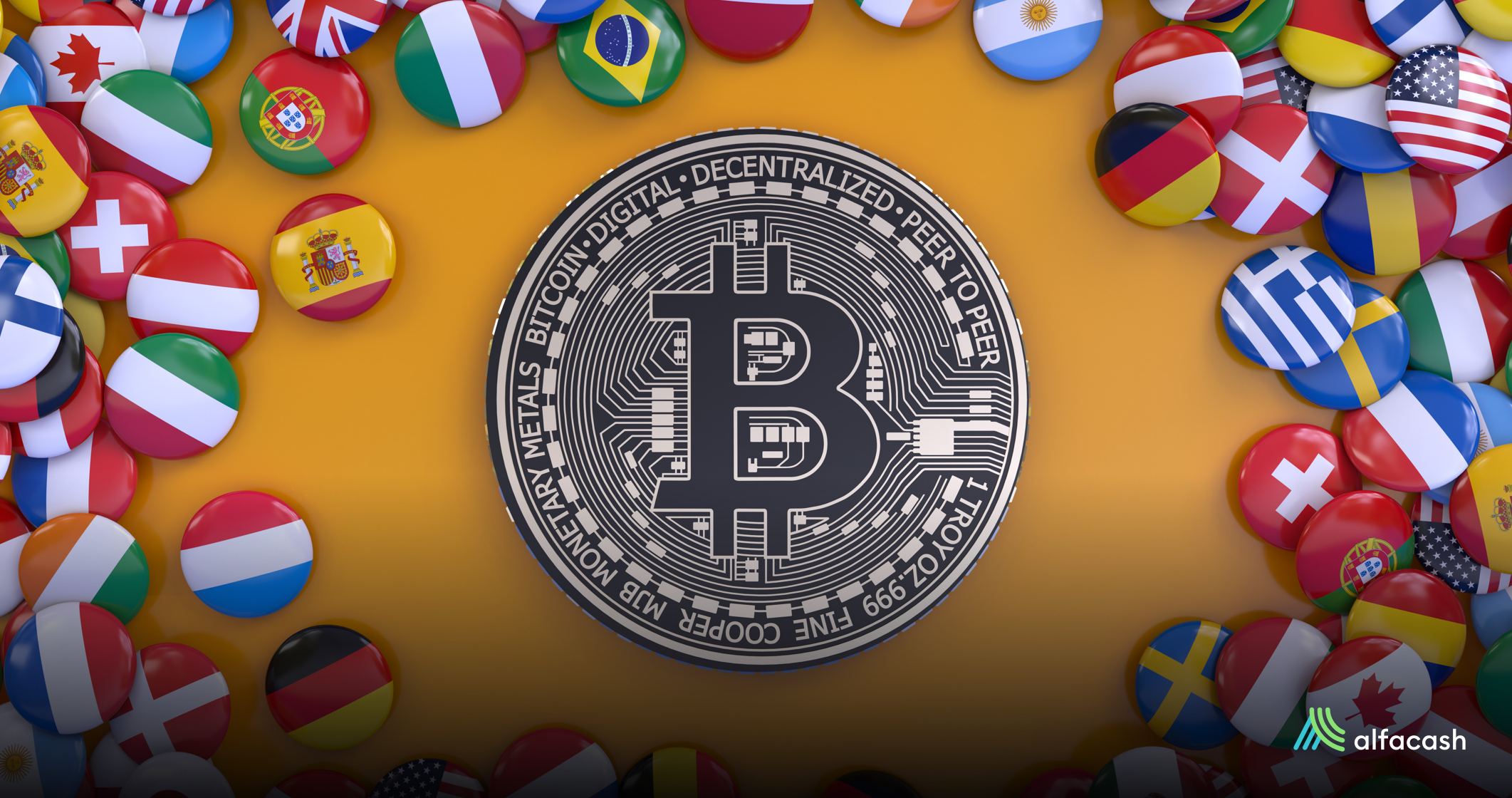 Crypto-friendly-countries-tax