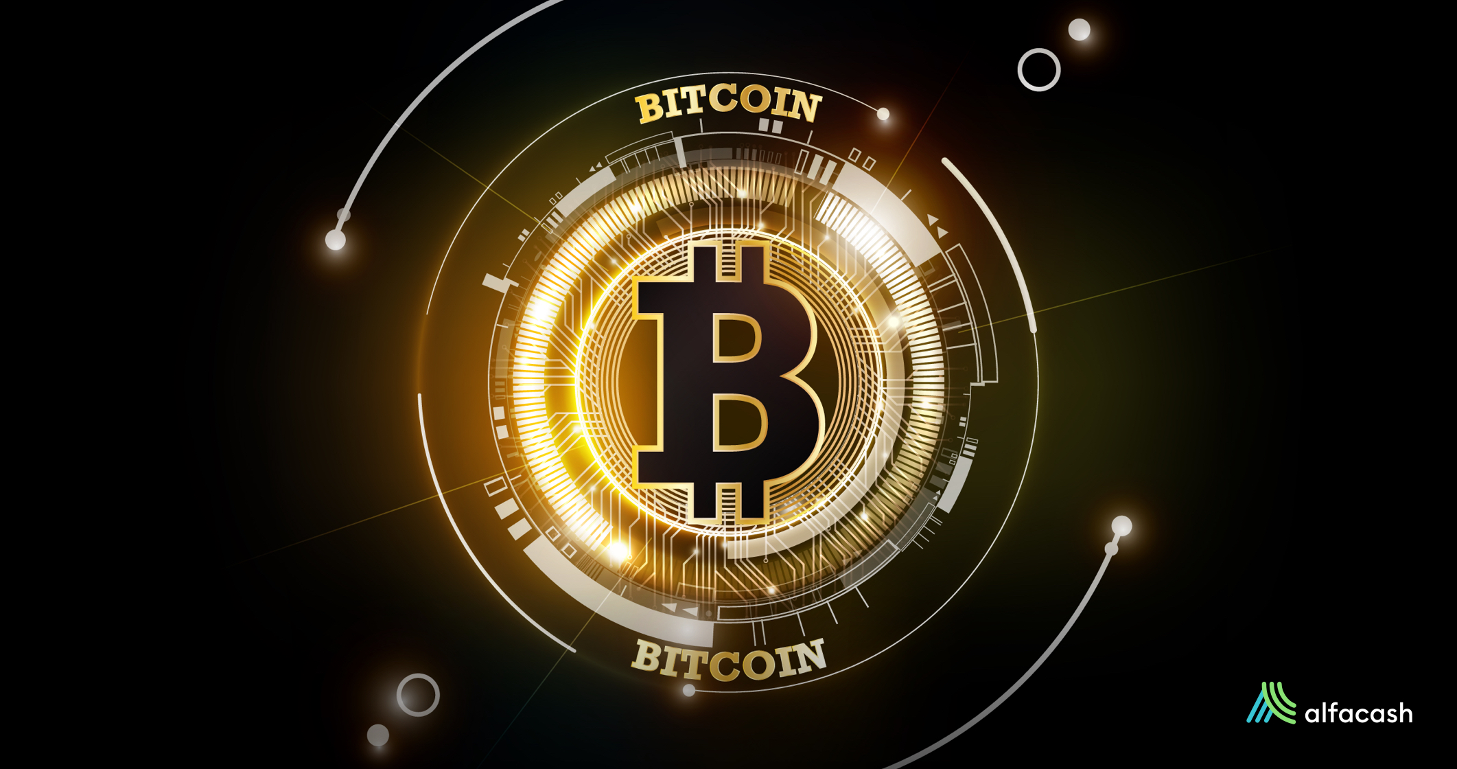 What-is-Bitcoin-not-one