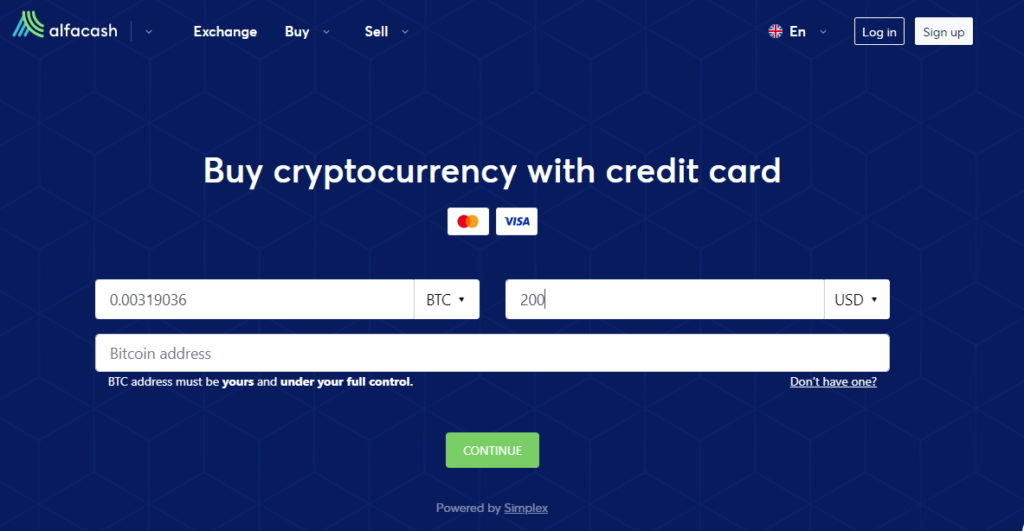Remittances-bitcoin-credit-card