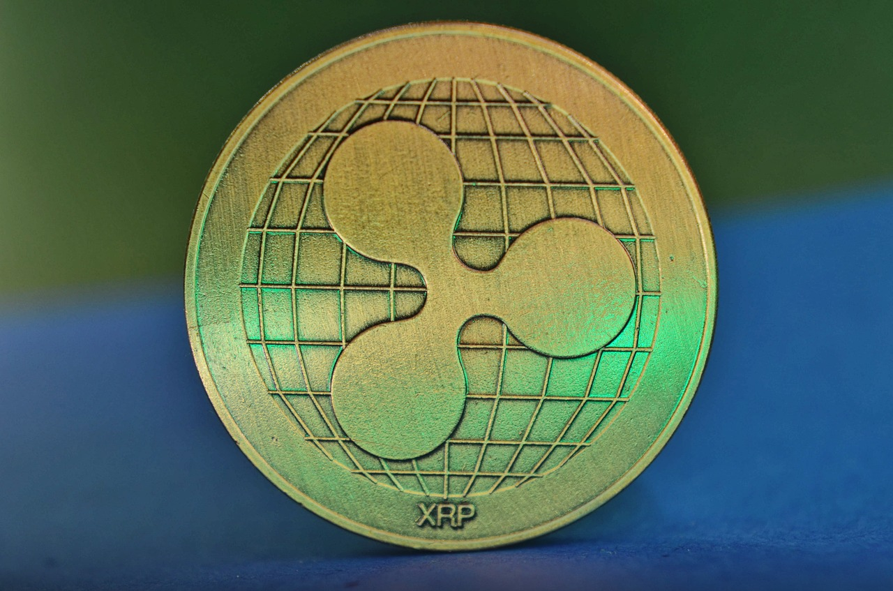 XRP-news-pump-price
