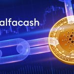 Cardano-ADA-disponible-Alfacash