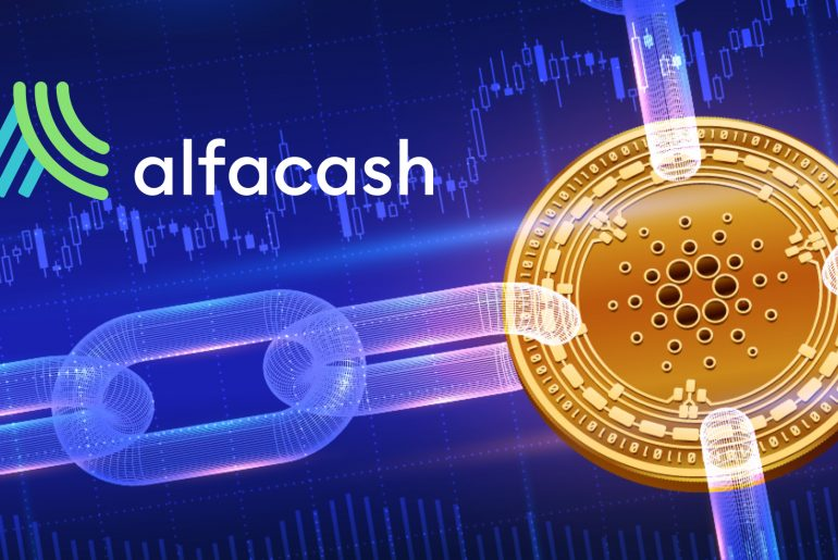Cardano-ADA-available-Alfacash