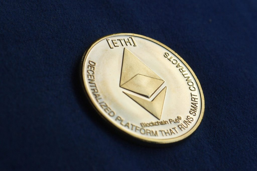 Ethereum-correction-perspectives-ahead