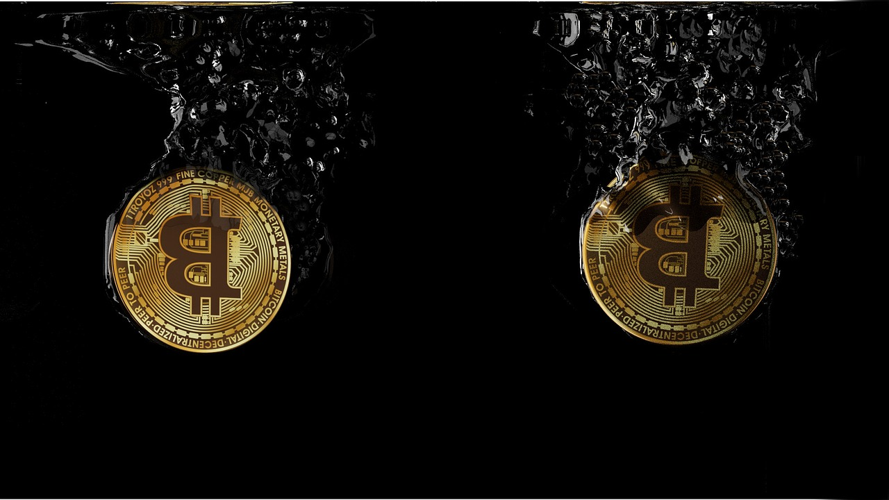 bitcoin-plunges-xrp-cardano